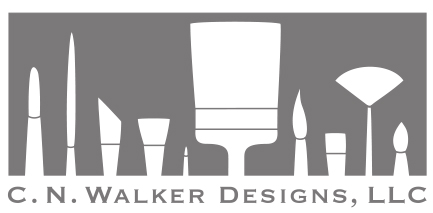 CNWalkerDesigns