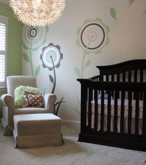 Dandelion Nursery